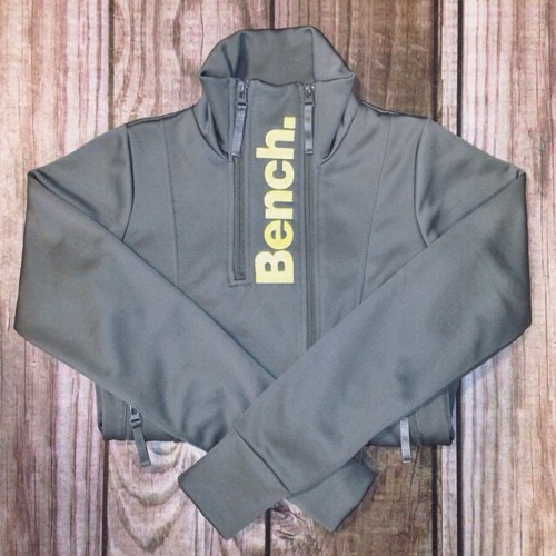 bench clothing canada 28 images apparel accessories